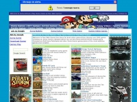 Free-web-games.info - Zuma Deluxe | Play Zuma Online at Free Web Games
