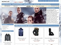 Monclerjacketsoutletcoats.net - cheap moncler jackets, moncler vest sale, moncler coats outlet