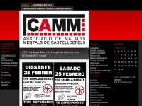 camm09.wordpress.com