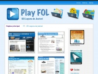 playfol.blogspot.com