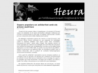 heura.wordpress.com