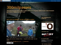 300milpasses.blogspot.com