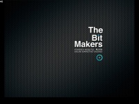 thebitmakers.com