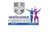cambridgehouse.es