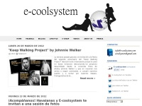 e-coolsystem.net