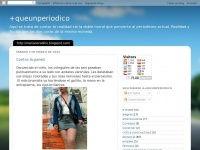 queunperiodico.blogspot.com