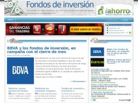 fondos-inversion.net