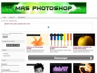 masphotoshop.es