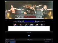 worldwrestlingbest.com