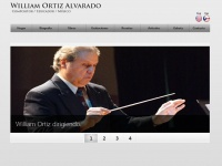 williamortiz.com