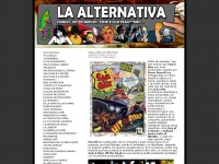 laalternativa.wordpress.com