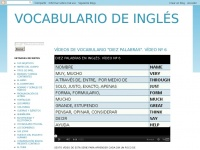 vocabulariodeingles.blogspot.com