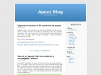 apezzblog.wordpress.com