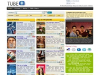 Tubeplus.me - TUBE+  Watch full length TV Shows and Movies online for free