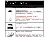 voluble.net