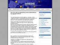 abedie.wordpress.com