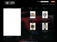 Watches-for-sales.net - Fake Replica Watches For Sale, Cheap Swiss Replica Watches