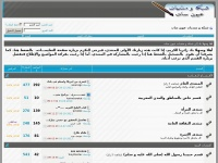 3younsat.net: The Leading Young SAT Site on the Net
