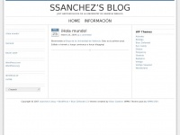 ssanchez.blogs.uv.es