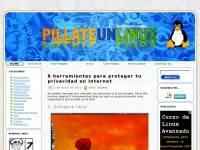 pillateunlinux.com – Just another WordPress site
