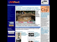 anred.org