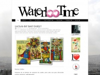 waterlootime.wordpress.com