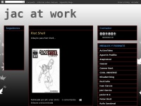 jacatwork.blogspot.com
