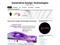 gendesigntech.wordpress.com
