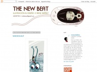 tnewbeat.blogspot.com