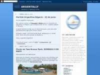 argentally.blogspot.com