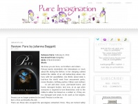 pureimaginationblog.com