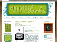 kika283books.blogspot.com