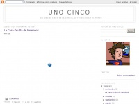 uno-cinco.blogspot.com