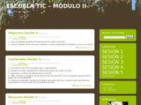 escuelaticmodulo2.wordpress.com