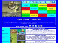 superjugon.com