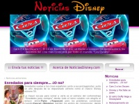 noticiasdisney.com Thumbnail