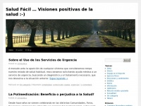 saludfacil.wordpress.com