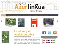 azurlingua-culture.es