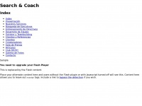 search-coach.com