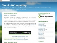 ncomputing-esp.blogspot.com