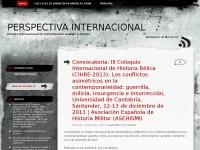 perspectivainternational.wordpress.com