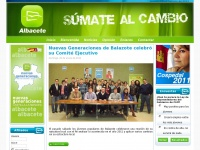 nnggalbacete.org
