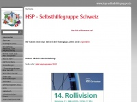 hsp-selbsthilfegruppe.ch