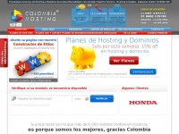 colombiahosting.com.co
