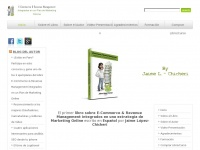 librorevenuemanagement.com