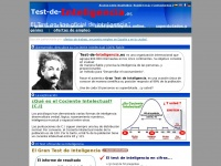 test-de-inteligencia.es