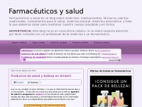 farmaceuticos.biz