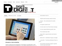digithoughts.com