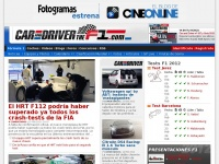 caranddriverthef1.com