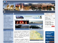 travel-buenosaires.com.ar